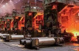چالش توسعه صنعت فولاد-چالش های اصلی توسعه صنعت فولاد کشور