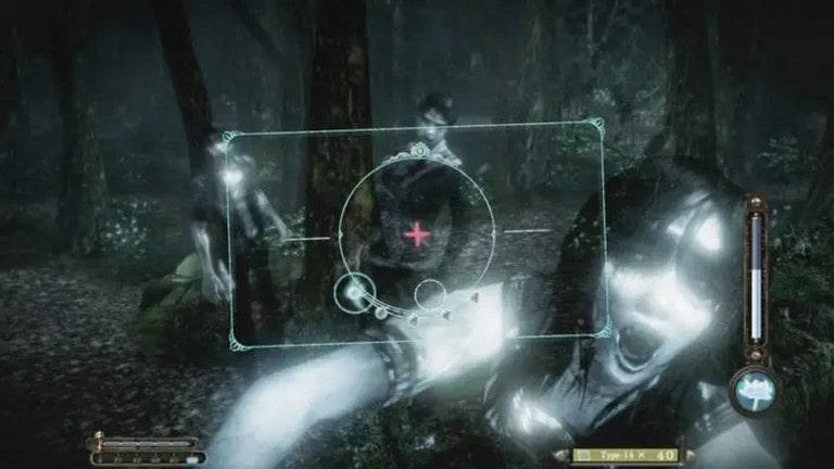 تماشا کنید: Fatal Frame: Maiden of Black Water در تاریخ 6 آبانماه عرضه خواهد شد، تاریخ عرضهی Fatal Frame: Maiden of Black Water مشخص شد