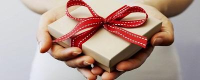 هر هدیه یک داستانی دارد خرید آنلاین زیورآلات کادویی ماسیا