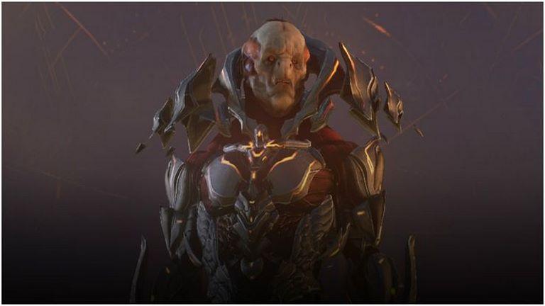 10 مبارزه با غولآخر برتر در فرانچایز محبوب Halo