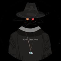 Hide01 Network