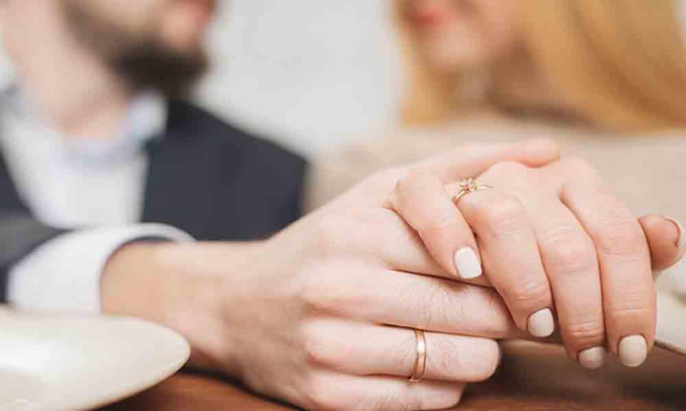 همسرداری و ازدواج