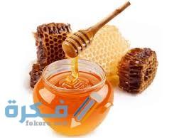 تعبیر دیدن عسل سفید