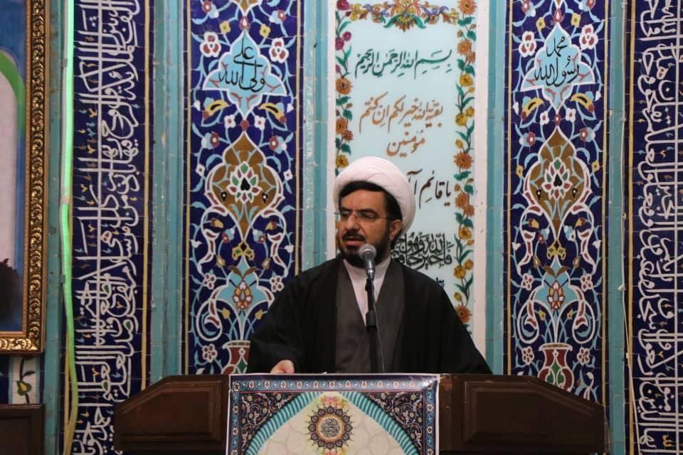 مهمترین رویداد پیش روی ملت ایران انتخابات ریاست جمهوری و شوراهای شهرو روستاست
