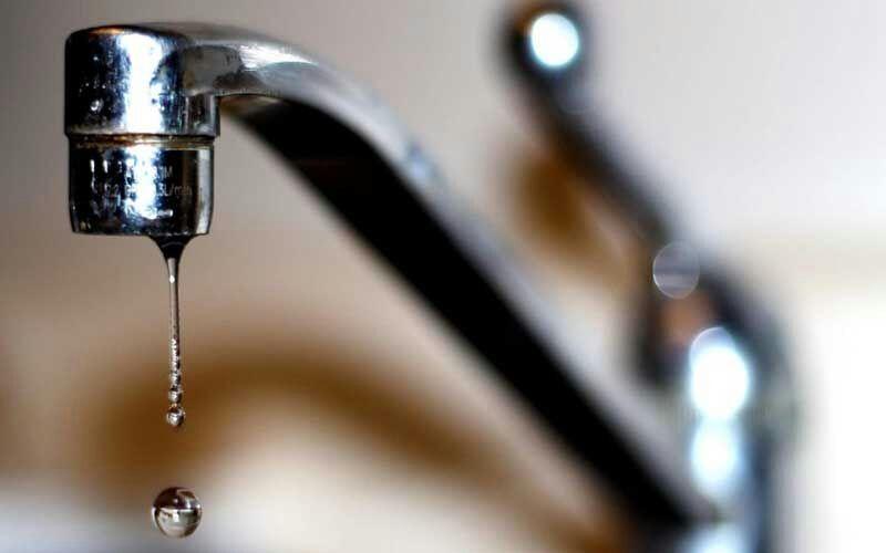 سرانه مصرف آب کرمانشاه به ۲۴۸ لیتر رسید