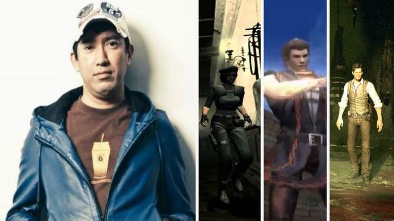 بزرگان هنر هشتم: 10بازیساز تأثیرگذار در طول تاریخ