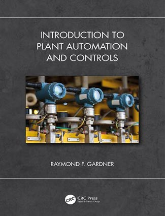Introduction to Plant Automation and Controls