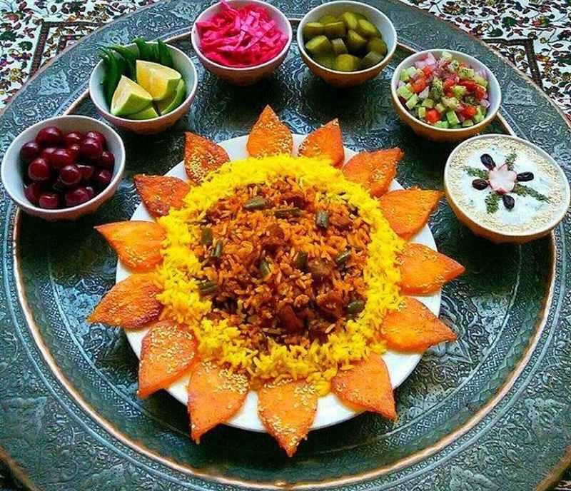 [تصویر:  iranian-food-decoration_m8v.jpg]