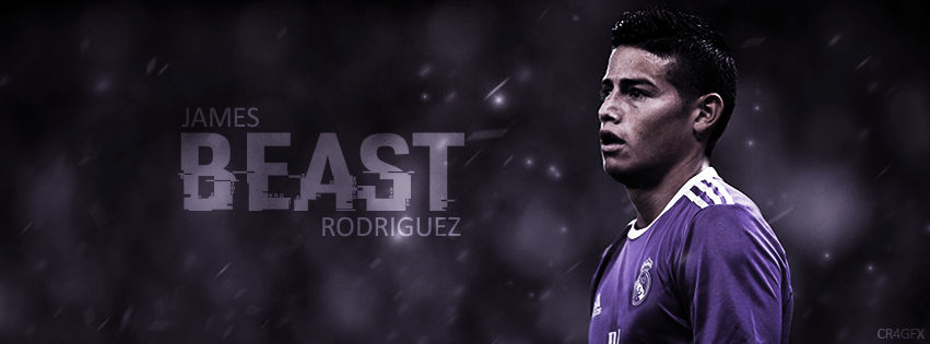 james_rodriguez_facebook_cover_picture_b