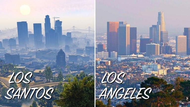 یک منظرهی هنری؛ 10 شهر برتر هنر هشتم