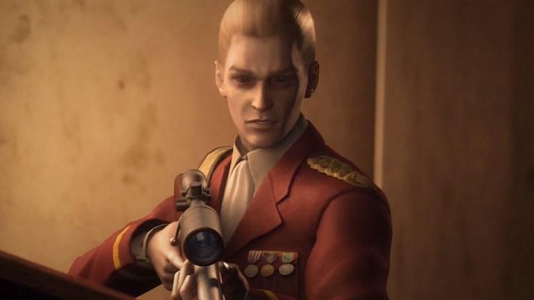 شیطانیترین آزمایشات تاریخ در فرانچایز Resident Evil