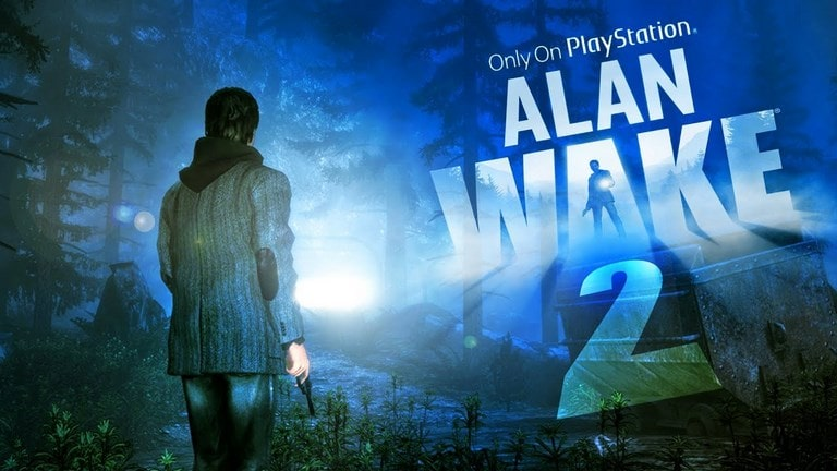 شکار شدن Final Fantasy VII Remake و Alan Wake Remastered
