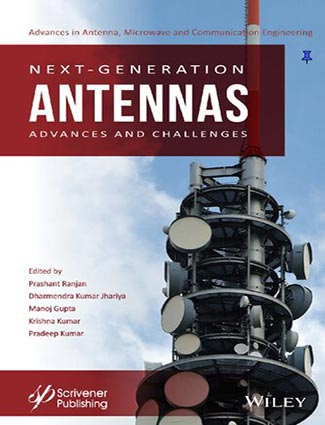 Next–Generation Antennas: Advances and Challenges