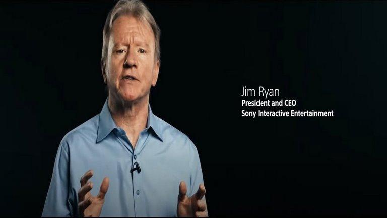 چرا رئیس فعلی پلی استیشن جیم رایان باید از کار برکنار شود؟