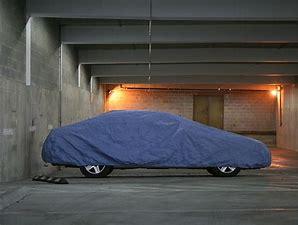 چادر ضد سرقت خودرو