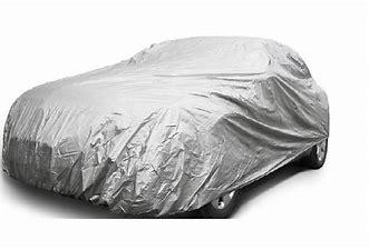 ماشین چادری