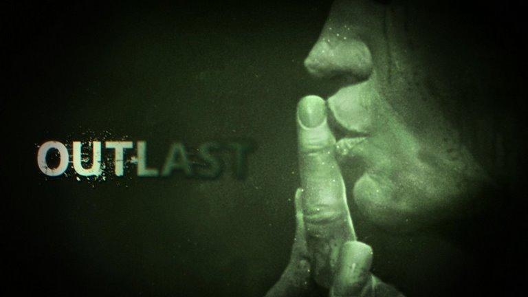 10 بازی وحشت و بقا با داستانی بهتر از The Last of Us Part 2 اوت لست