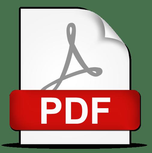 https://s4.uupload.ir/files/pdf-icon27178721_n41.png
