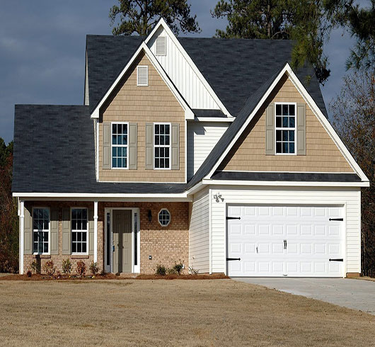 چگونه ارزش خانه ای که در آن زندگی میکنید را افزایش دهید