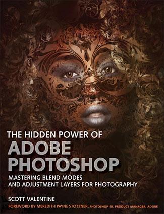 The Hidden Power of Photoshop