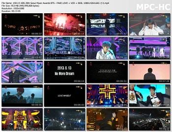 photo 2021 05 19 20 55 38 a7uo - دانلود اجراهای BTS در مراسم Seoul Music Awards