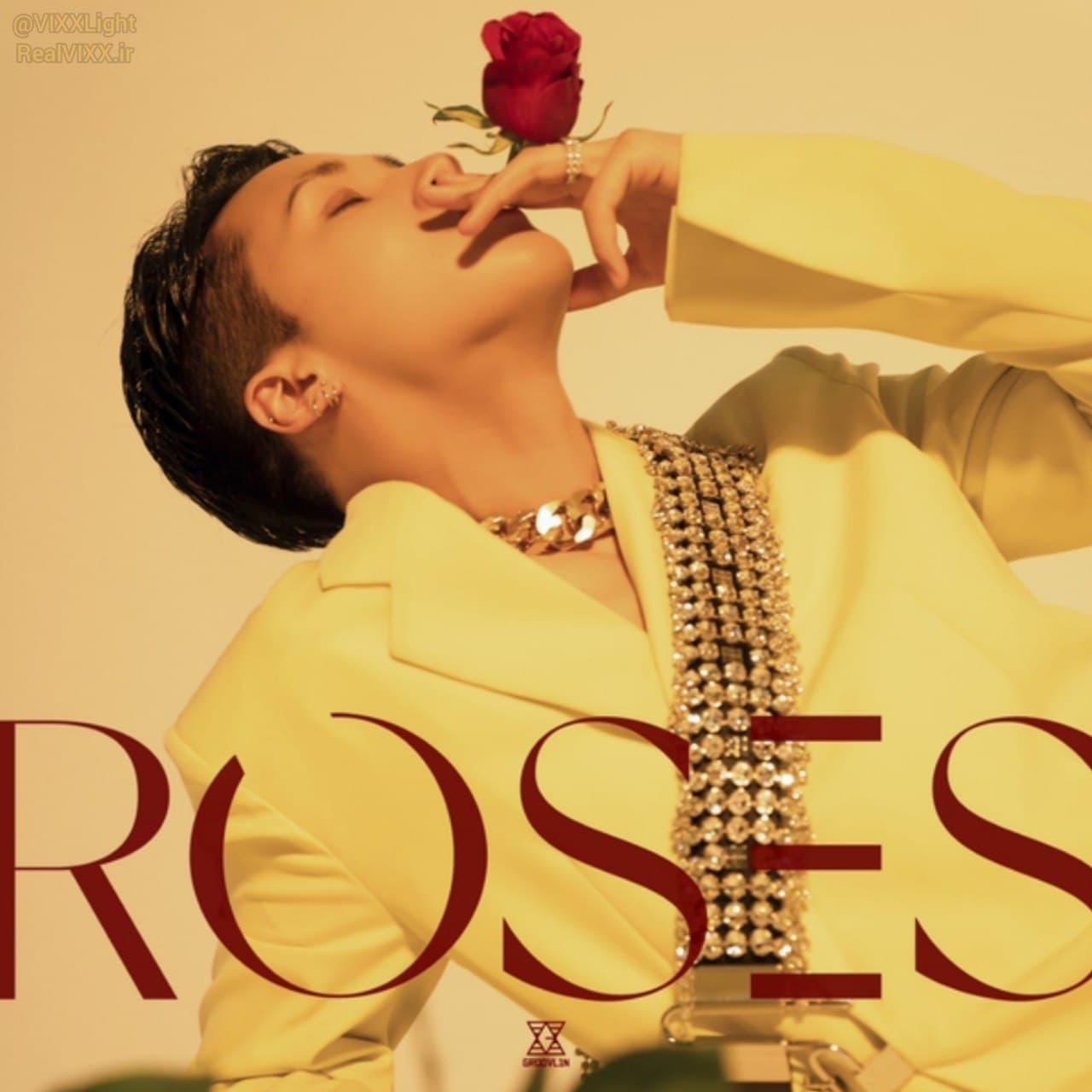 Ravi Roses