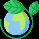 جهان پاک
