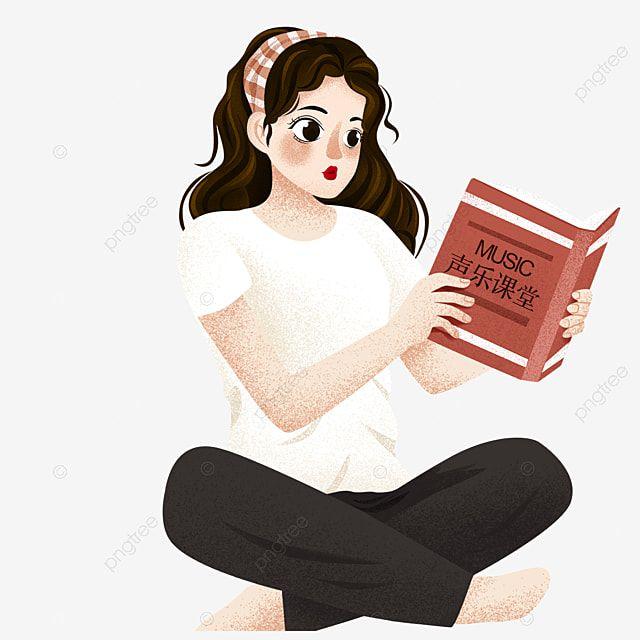 عکس پروفایل کلاس ششمی ها دخترانه