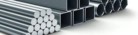 پروفیل چیست- مقاطع فولادی-پروفیل فولادی