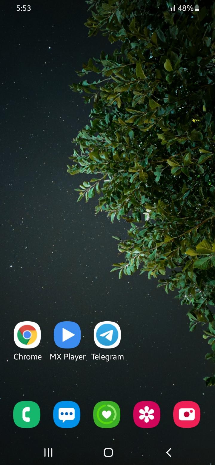 screenshot_20210924-175314_one_ui_home_2o07.jpg