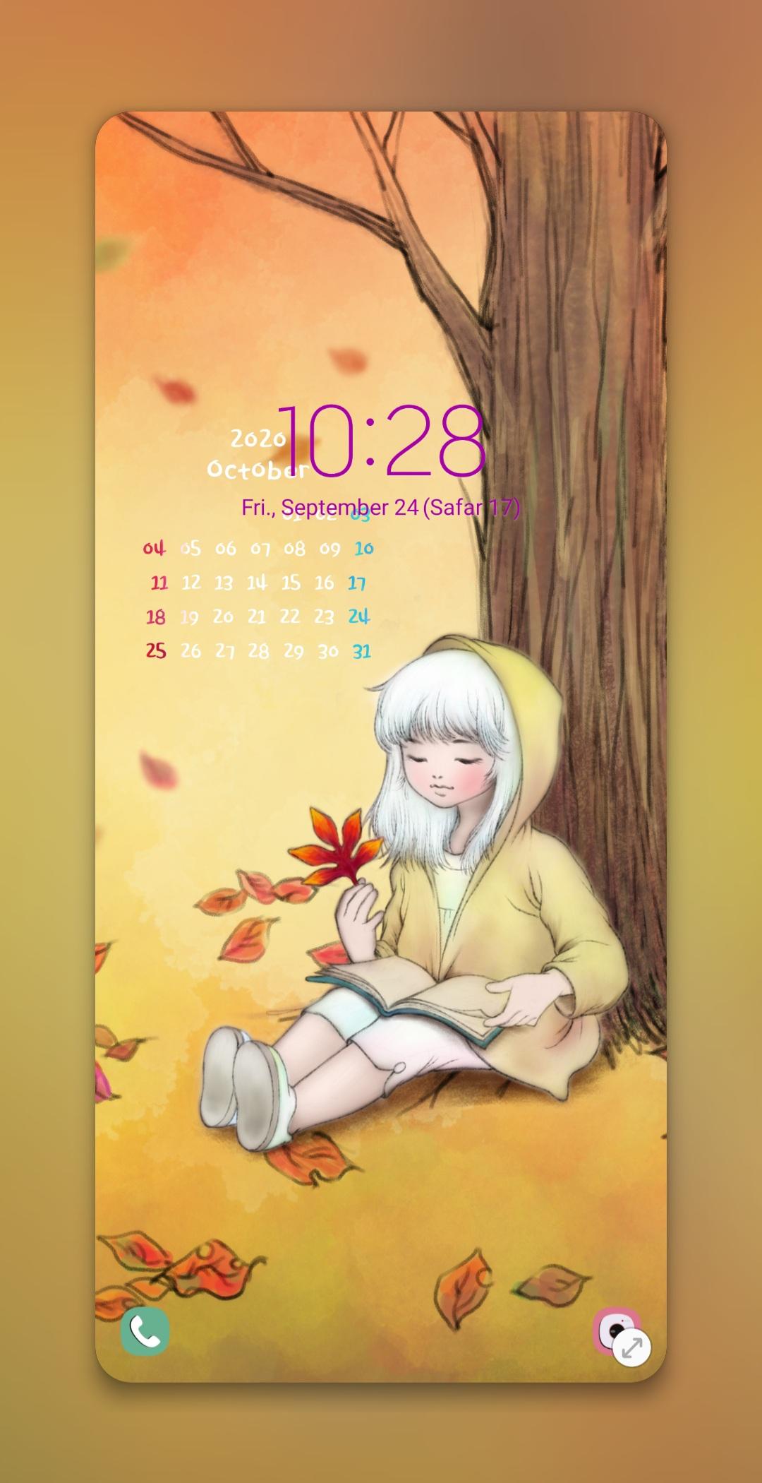 screenshot_20210924-222836_wallpapers_g9pi.jpg