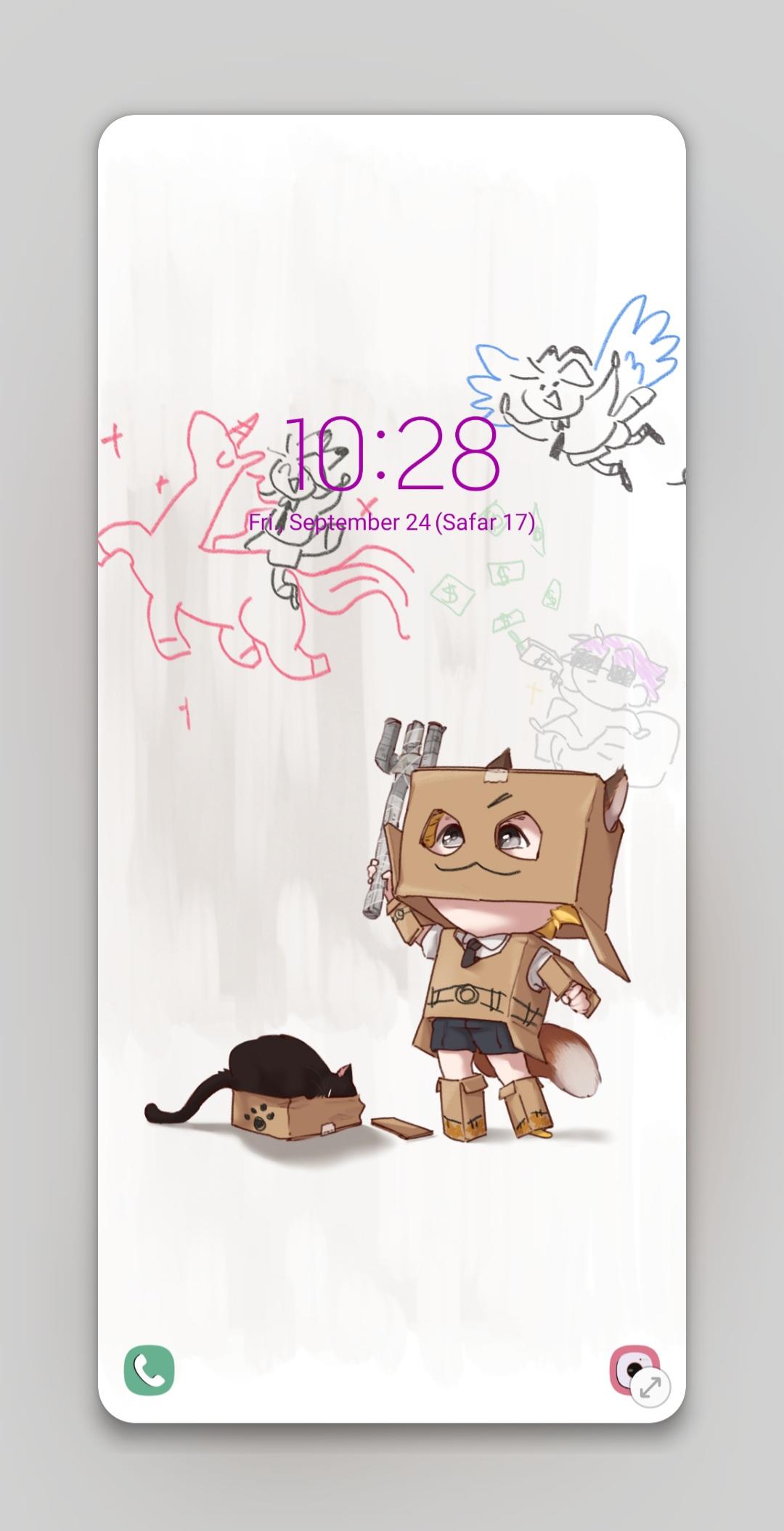 screenshot_20210924-222844_wallpapers_ot29.jpg
