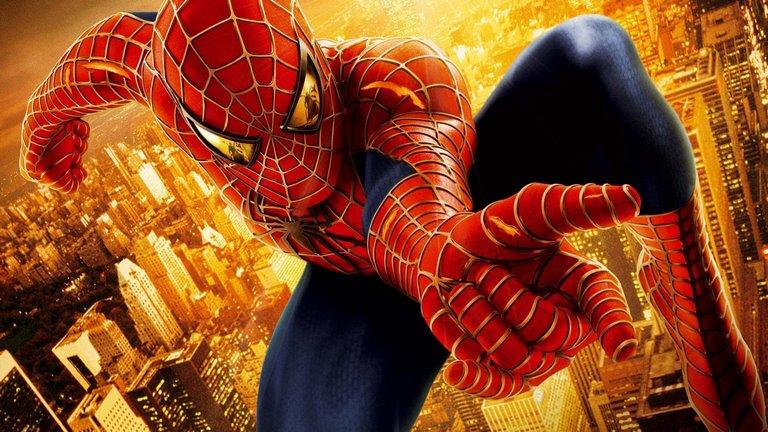 10 بازی برتر ابرقهرمانانه در تمام دوران مرد عنکبوتی 2