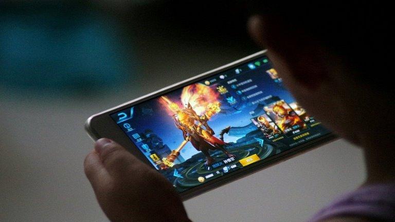 Tencent و دیگر شرکتهای بزرگ بازیسازی حیرتزده از اظهارنظر یک رسانهی محلی چینی! مقایسهی بازیهای ویدئویی با مواد مخدر