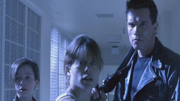 روز داوری؛ چرا ترمیناتور 2 یکی از بهترین فیلمهای علمی تخیلی تاریخ است؟