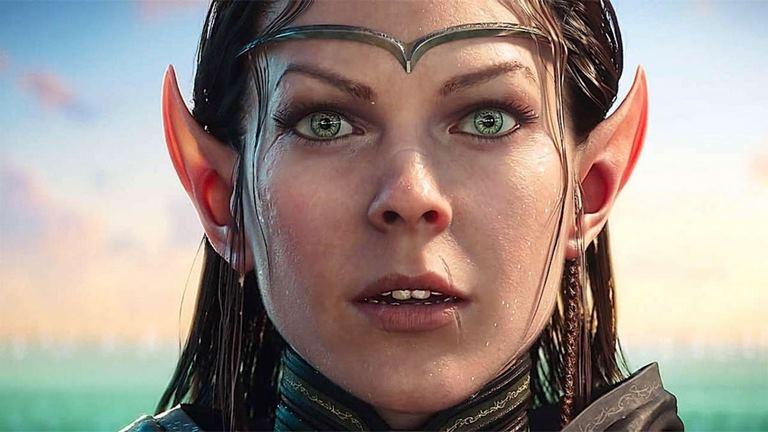 Avowed, Fable, The Elder Scrolls 6 و آیندهی انحصاریهای Xbox Series X