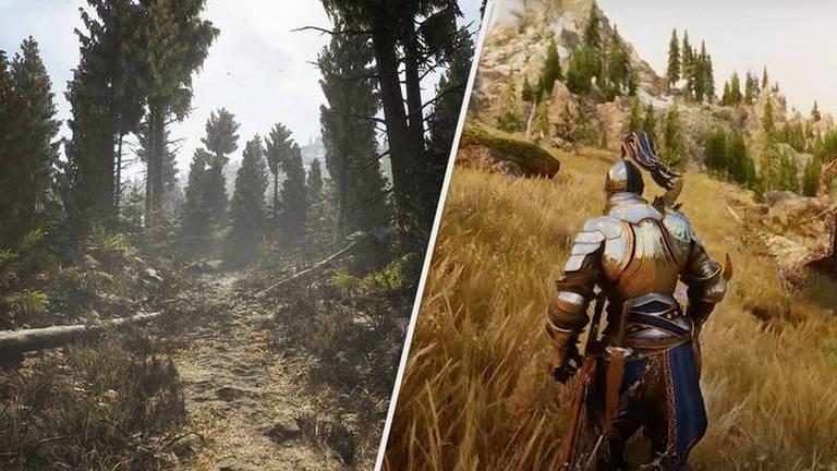 13 دنبالهی مورد انتظار در هنرصنعت بازیهای ویدئویی
