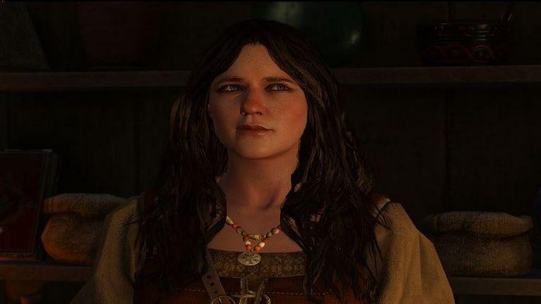 8 نکتهی جالب دربارهی The Witcher 3 که نمیدانستید