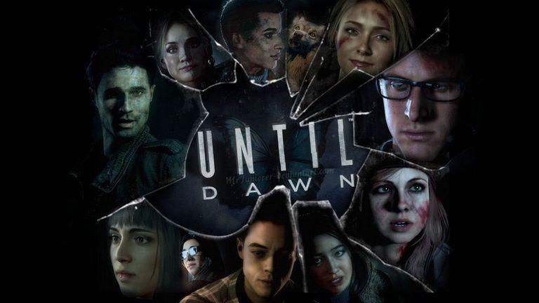 10 بازی وحشت و بقا با داستانی بهتر از The Last of Us Part 2 تا سپیده دم