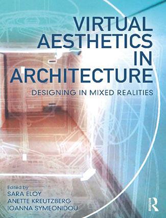 Virtual Aesthetics in Architecture