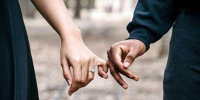 نکات همسرداری برای زنان
