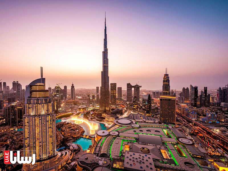کاریابی در امارات