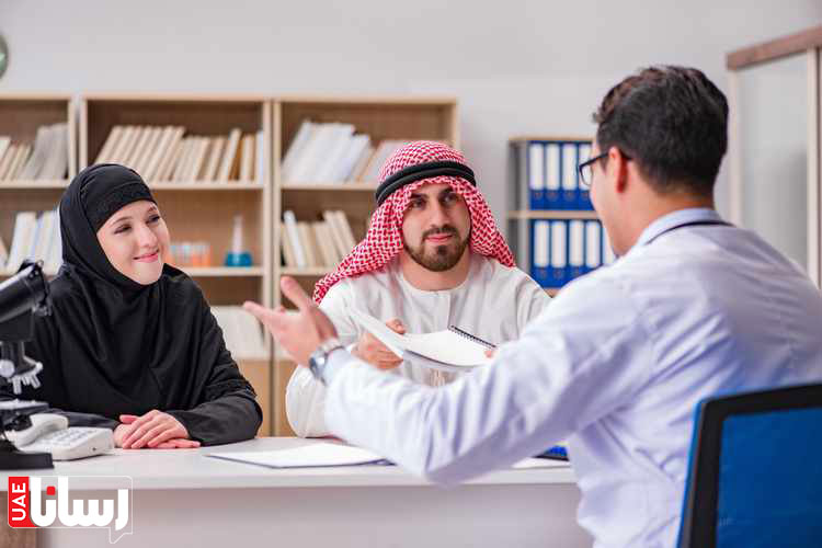 نیازمندی های دبی و کار در دبی