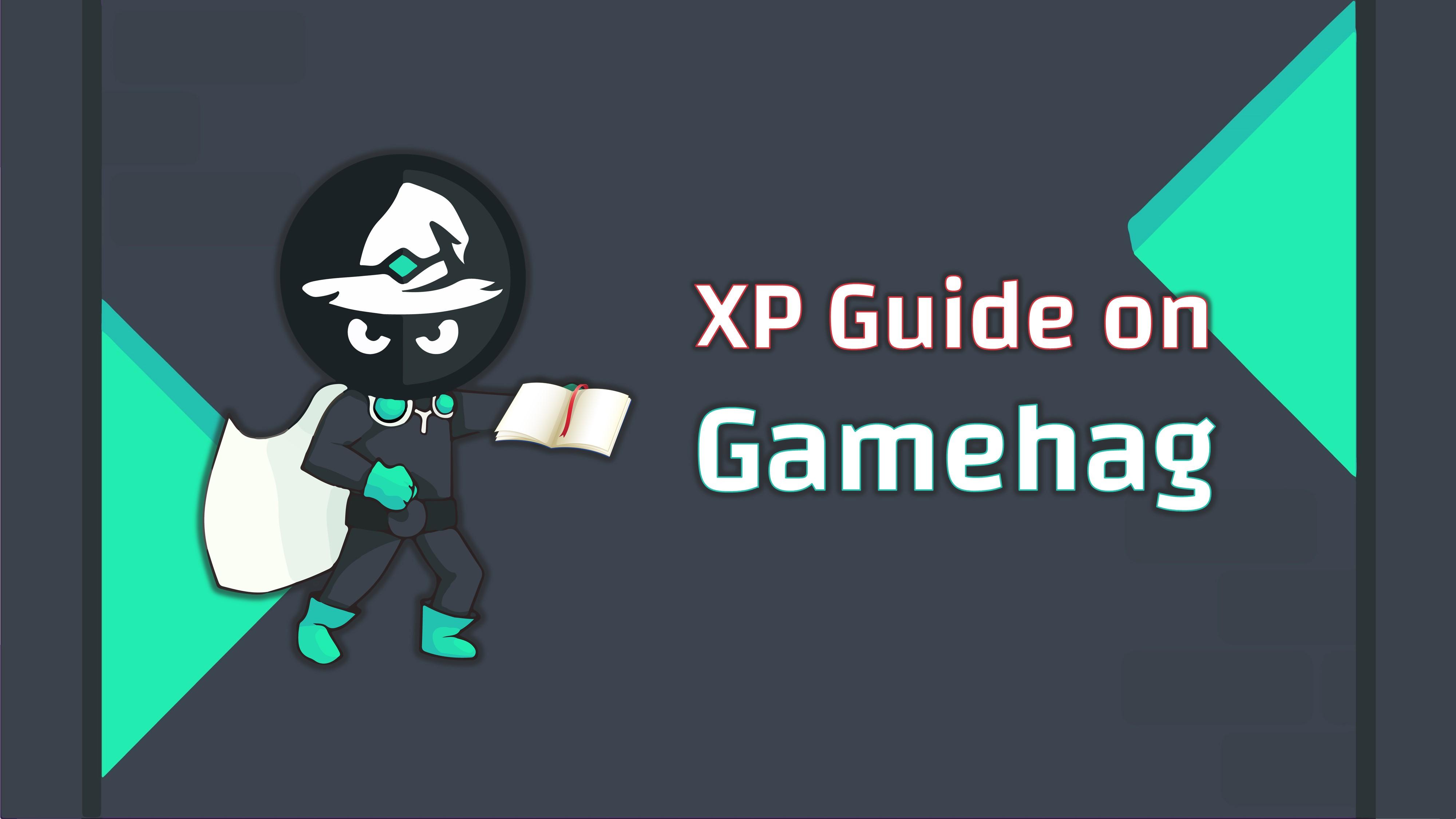 xp_guide_on_gamehag_wyz6.jpg