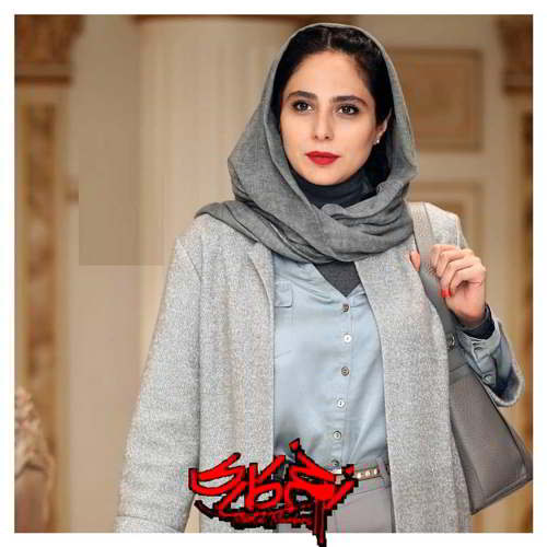 سریال زخم کاری, دانلود سریال ایرانی و دانلود فیلم قانونی - دانلود سریال زخم کاری با کیفیت عالی